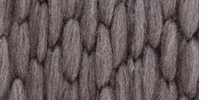 Patons� Cobbles Yarn Moon Rock