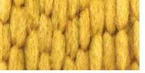 Patons Cobbles Yarn Mustard Seed