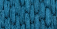 Patons® Cobbles Yarn Tetra Teal - Click to enlarge