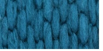 Patons Cobbles Yarn Tetra Teal