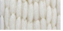 Patons® Cobbles Yarn Winter White