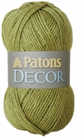 Patons� Decor Yarn