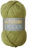 Patons® Decor Yarn