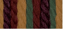 Patons Decor Variegated Yarn Autumn