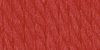 Patons� Decor Yarn Barn Red