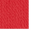 Patons Decor Yarn Barn Red