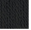 Patons® Decor Yarn Black