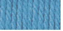 Patons Decor Yarn Country Blue
