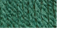 Patons Decor Yarn Dark Sage Green