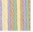 Patons Decor Yarn First Spring Variegated