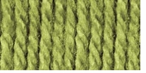 Patons® Decor Yarn Frond