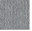 Patons® Decor Yarn Grey Heather