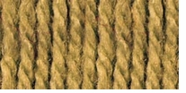 Patons® Decor Yarn Honey