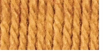 Patons Decor Yarn Mandarin