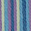 Patons Decor Yarn Mountain Top Variegated