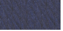 Patons Decor Yarn Navy