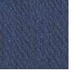 Patons® Decor Yarn Navy