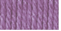 Patons Decor Yarn New Lilac