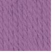 Patons® Decor Yarn New Lilac