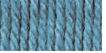 Patons® Decor Yarn Oceanside