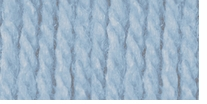 Patons Decor Yarn Pale Country Blue