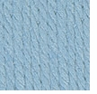 Patons® Decor Yarn Pale Country Blue