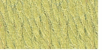 Patons Decor Yarn Pale New Green