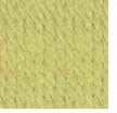 Patons® Decor Yarn Pale New Green