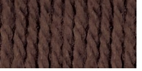 Patons® Decor Yarn Peat