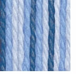 Patons Decor Yarn Rich Blues