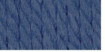 Patons Decor Yarn Rich Country Blue