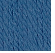 Patons® Decor Yarn Rich Country Blue