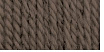 Patons Decor Yarn Rich Taupe