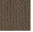 Patons® Decor Yarn Rich Taupe