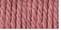 Patons Decor Yarn Rose Temptation
