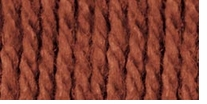Patons Decor Yarn Rustic