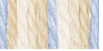 Patons Decor Variegated Yarn Sand & Sea