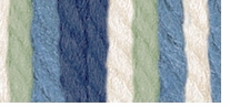 Patons Decor Variegated Yarn Sweet Country