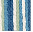 Patons Decor Yarn Sweet Country Variegated