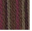 Patons Decor Yarn Tapestry Variegated