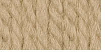 Patons Decor Yarn Taupe