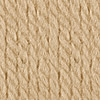 Patons® Decor Yarn Taupe