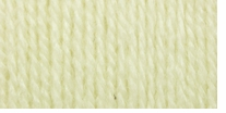 Patons� Decor Yarn Winter White