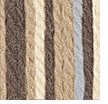 Patons Decor Yarn Woodbine Variegated