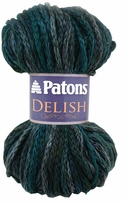 Patons Delish Yarn