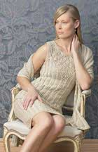 Patons® Free Knitting Patterns and Patons® Free Crochet Patterns