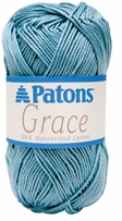 Patons Grace Yarn