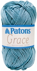 Patons Grace Yarn - Click to enlarge