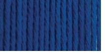 Patons®  Grace Yarn Blue Bayou