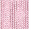 Patons Grace Yarn Blush